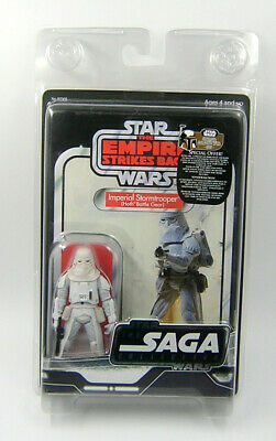 Star Wars Original Trilogy OTC Vintage Collection VC Snowtrooper!