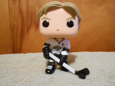 67c068aa WAYNE GRETZKY Funko Pop Hockey Fanatics Exclusive - Los Angeles LA Kings  Figure