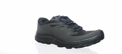 salomon outline gtx ebay quality value
