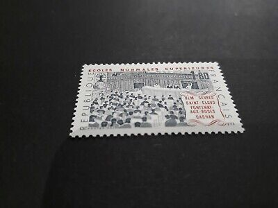 timbres de France n° 2237 neuf luxe cote 1,00 euro