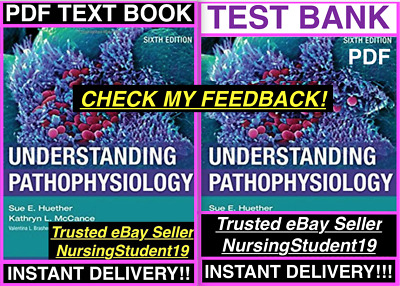 🔥TEST BANK🔥Keltner🔥Psychiatric Nursing 7e 7th Seventh Edition Ed⚡️+NCLEX BOOK