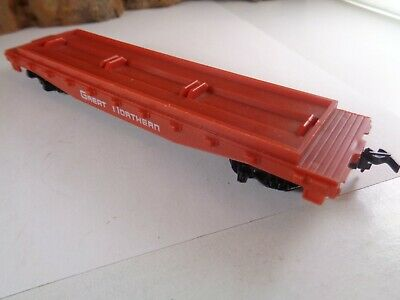 Kadee Ho Scale Pack Of 2 Freight Sprung Metal Trucks With Rp- 25    5-35-15