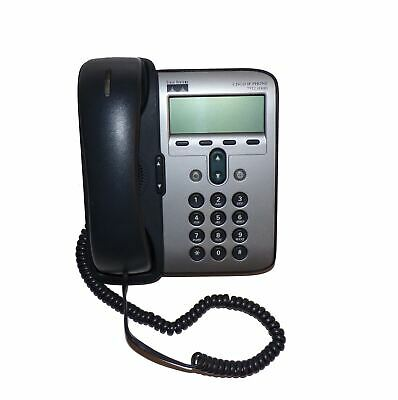 CISCO 7912G IP Phone Brand New in Box (Discount for purchase