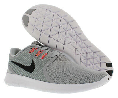 29af6d766fc5 NIKE FREE RN Commuter Lightweight Sneakers Durability Comfortable ...