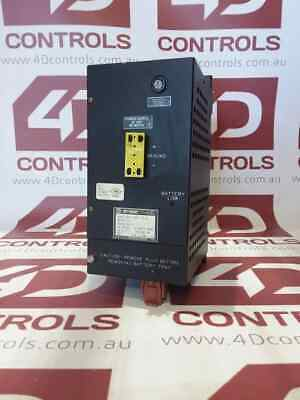 Symax 8030 PS-70 Power Supply - Used - Series F1