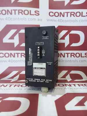 Symax Power Supply 8030 PS-50 - Used - Series D