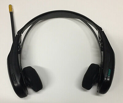 85f068b0739 SONY SRF-H2 STEREO Radio FM/AM Walkman Headphone Receiver - $17.99 ...
