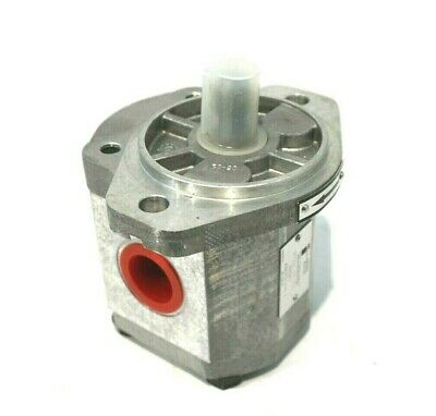 New Rexroth 1Pf2G2-40B/022Rr19Mr Hydraulic Pump 1Pf2G240B022Rr19Mr