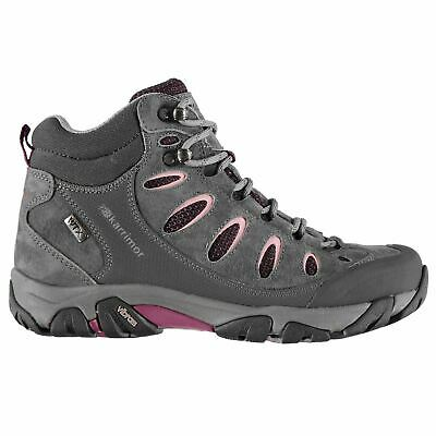 243c1cc2485 Women's, Hiking Shoes & Boots, Clothing, Camping & Hiking, Outdoor ...