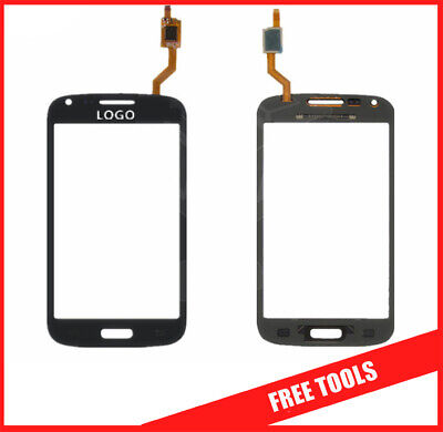 LCD Glass Touch Screen Digitizer For Samsung Galaxy Core Duos GT-i8260 i8262