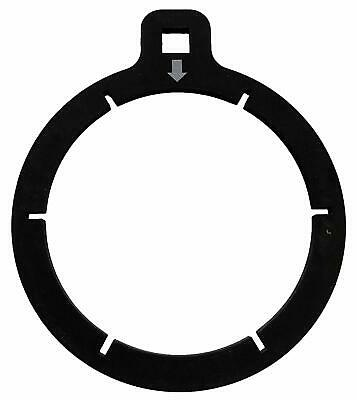 CTA Tools 2488 Volvo 4 Cyl Oil Filter Wrench