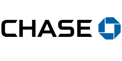 Chase Bank coupon $300 bonus new Premier Plus checking Exp 4/29/19 (FAST SHIP)