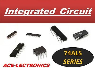 5pcs SN74LS190N TI IC DIP-16SYNCHRONOUS UP//DOWN COUNTERS NEW GOOD QUALITY