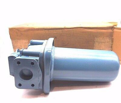 New Schroeder Brothers Kf31K10Fms Filter Assembly