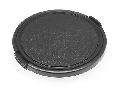 Lens Cap for Tokina AT-X Pro 11-16mm f/2.8 DX II