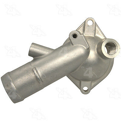 Engine Coolant Water Outlet 4 Seasons 84942