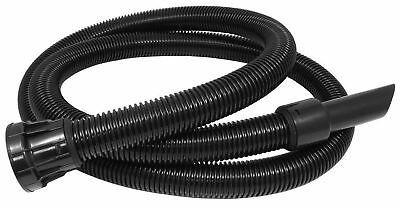 Henry Hetty Flexible Hose Pipe NVR200 Vacuum Cleaner Spare part BY RADVAC UK
