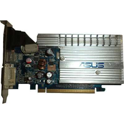 DRIVER FOR ASUS 7200 GS