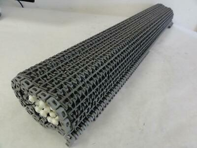 "171930 New-No Box, Intralox Series 1100 FS x 21.6"" L  Conveyor Belt  21.6""L"