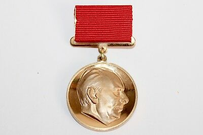 Historical Memorabilia Collectibles Space Exploration Award Medal Gagarin 50 Anniversery Federation Cosmonautic