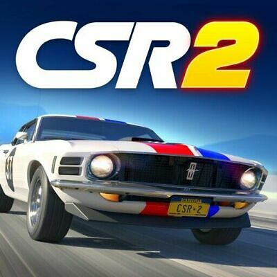 Microsoft Visio Professional 2016 License Key (bind to your Microsoft account)
