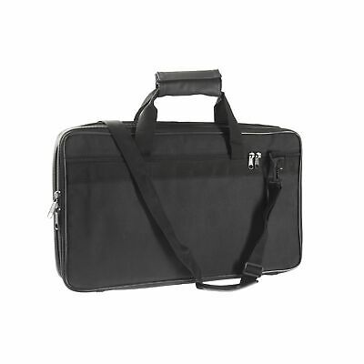 MUSIC STORE - DJ Controller Bag Small (DDJ-SB2/3/RB/400)(NI-S2MK3)