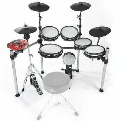 Fame - DD-ONE Professional E-Drum Set