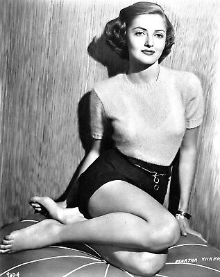 Cleavage Feet Martha Vickers  nude (59 pictures), Facebook, swimsuit