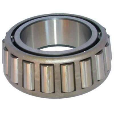 1x 938 Taper Roller Bearing Module Cone Only QJZ Premium New