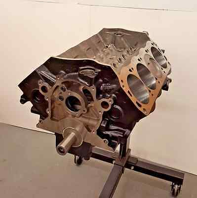 427 FORD SHORT Block Stroker Engine All Forged Dart Block - Up to