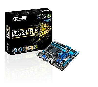 ASUS M5A78L-MUSB3 BUPDATER FLASH DRIVERS FOR WINDOWS 10