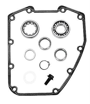S And S Cycle Cam Installation Kit For Chain Drive Cams 33-5175