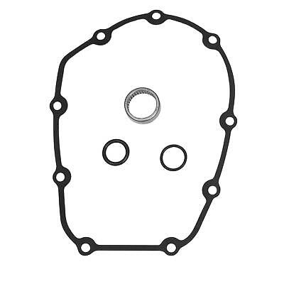 S And S Cycle Cam Installation Kit For Chain Drive Cams 330-0619