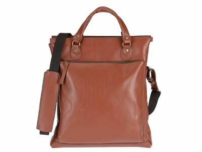 Borsa Business Borsa per Donna Borsa Tracolla Shopper
