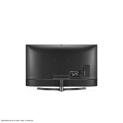 f84426086 SMART TV LG ELECTRONICS - 43UK6750 Potenza W 20 RMS - EUR 419,00 ...