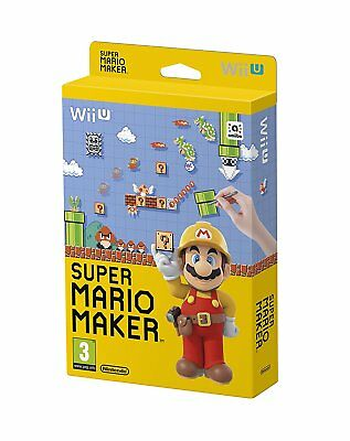 1X Boitier De Protection 0,4 Transparent Pvc Pour Wii U Maker/lego/project Zero