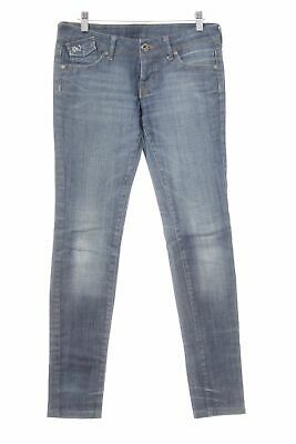 UNITED COLORS OF BENETTON Jeans boyfriend grigio ardesia