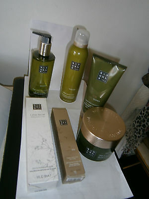 RITUALS TAO COLLECTION/HOLIDAYS/BIRTHDAY/CHEAPEST/REMIDIES/Easter/PARTY/Gift/New