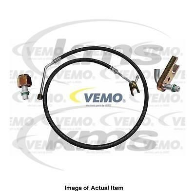 New VEM Air Conditioning High Pressure Line V30-20-0006 Top German Quality