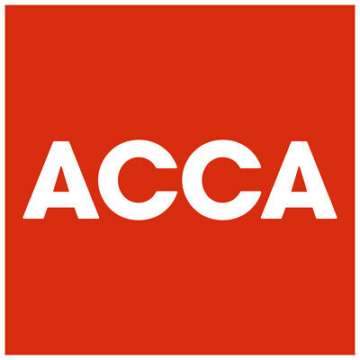 ACCA LSBF 2019-20 Videos for Live Tuition+Live Revision+Mentoring Sessions+PDFs