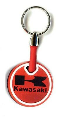 V for Vendetta PVC Soft Keyring Key Ring Auto Moto Home Official Key Anonymous