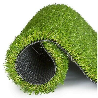 Potty Training Grass Toilet Puppy Turf Outdoor Trainer Home Artificial Dogs Pet