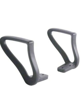 Replacement Arm Rests For Office Chairs