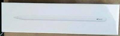 Apple Pencil (2nd Generation) for iPad Pro (3rd Generation) - White SEALED