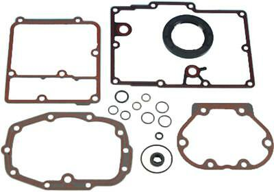 James Gaskets Gskt Trans Gskt Kit Dyna 5Speed Jgi-33031-05