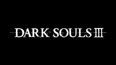 Dark Souls 3 PS4 Soul of a Great Champion x 198 PlayStation 4