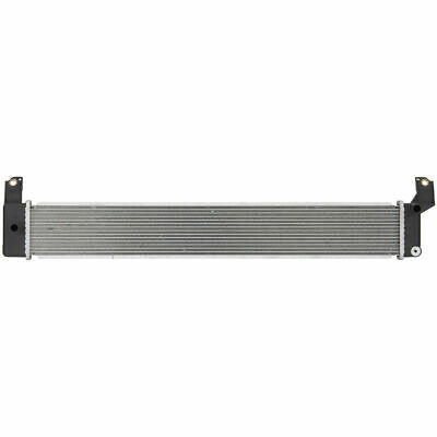 G9010-33031 Inverter Cooler//Radiator 2012-17 Toyota Camry Hybrid 2013-18 Avalon