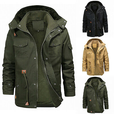Womens Ballerina Ballet Dolly Pumps Flat Sandals Ladies Ankle Strap Shoes Sizes