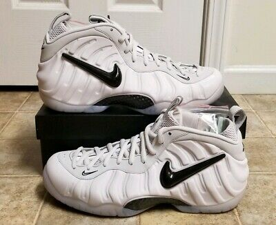on sale f02a5 0a56c NIKE AIR FOAMPOSITE Pro AS QS