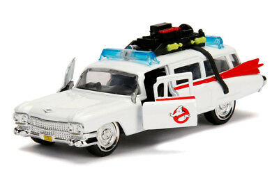 Thunderbirds Chara Wheels Ultimatum Med Edition Container Mechanical Series 2